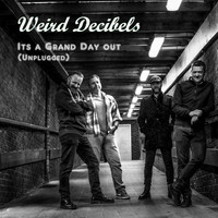 Weird Decibels - It's a Grand Day Out (Unplugged)