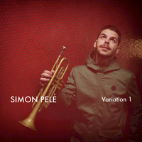 Simon Pelé / - Variation 1