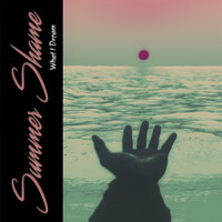 Sweeney - Summer Shame (What I Dream) (Explicit)