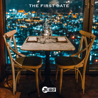 JS aka The Best - The First Date