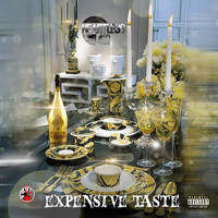 Heartless - Expensive Taste (Explicit)