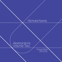 Richard Norris - Abstractions, Vol. 2