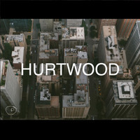 David Jones - Hurtwood