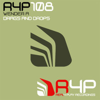 Wender A. - Drags and Drops