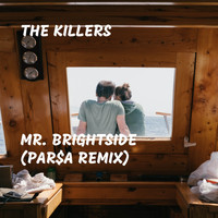 The Killers - Mr. Brightside (Par$a Remix) (Explicit)