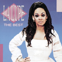 La Lupe - The Best
