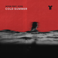 Myon - Cold Summer