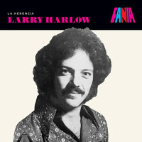 Larry Harlow - La Herencia