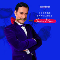 Bart&Baker / - Chanson d'amour - Single