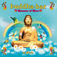 Buddha Bar / - Buddha Bar: Summer of Love (by Ravin)