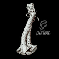Pixies - On Graveyard Hill (Explicit)