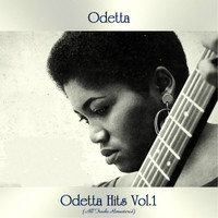 Odetta - Odetta Hits Vol.1 (All Tracks Remastered)