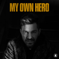 Andy Grammer - My Own Hero