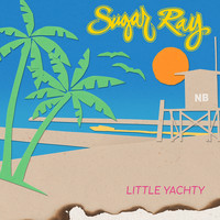 Sugar Ray - Make it Easy