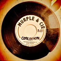 Jim Murple Memorial - Come on Home