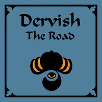 Dervish - The Road