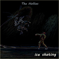 The Hollies - Ice Skating