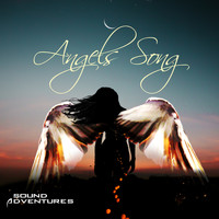 Sound Adventures - Angel Song