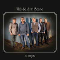 The Seldom Scene - Changes