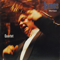 James Morrison - Quartet
