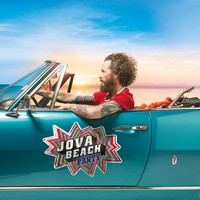 Jovanotti - Jova Beach Party