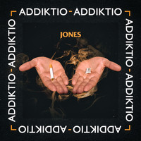 Jones - Addiktio