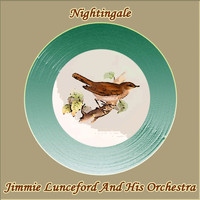 Jimmie Lunceford And His Orchestra - Nightingale