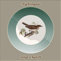 Serge Chaloff - Nightingale