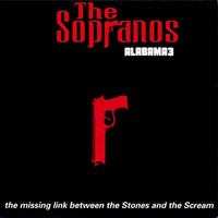 Alabama 3 - Woke Up This Morning (From 'The Sopranos')
