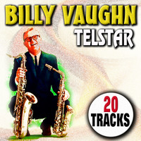 Billy Vaughn - Telstar