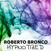 Roberto Bronco - Hypnotized