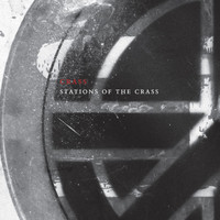 Crass - Stations of the Crass (The Crassical Collection [Explicit])