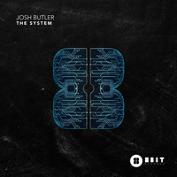 Josh Butler - The System