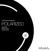 Dustin Holtsberry - Polarized