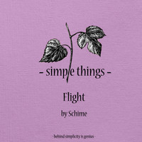 Schime - Flight