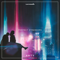Arty - Perfect Strangers