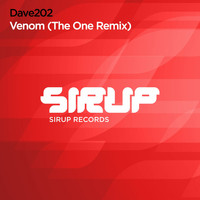 Dave202 - Venom (The One Remix)