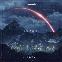 Arty - Avalanche