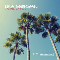 Lika Morgan - California Man