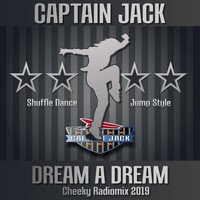 Captain Jack - Dream a Dream