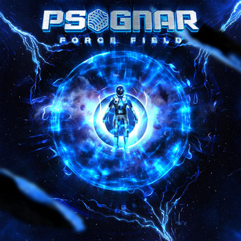 PsoGnar - Force Field