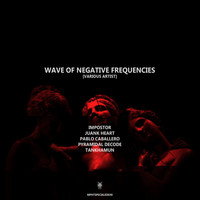 Various Artist - Wave Of Negative Frequencies [V/A]