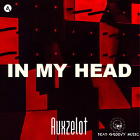 Auxzelot - In My Head