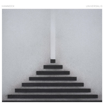 Hammock - Scattering Light