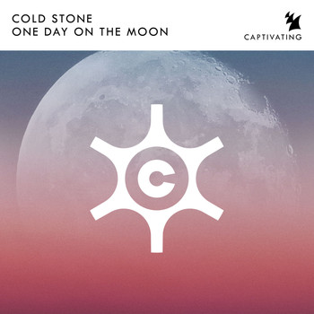 Cold Stone - One Day On The Moon