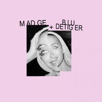 Madge - Fight or Flight Club (Blu DeTiger Remix)