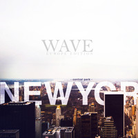 Wave - New York