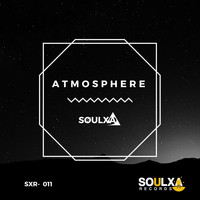 Soulxa - Atmosphere