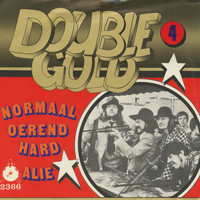 Normaal - Telstar Double Gold, Vol. 4