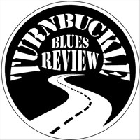 Turnbuckle Blues Review - Backpack Full of Soul